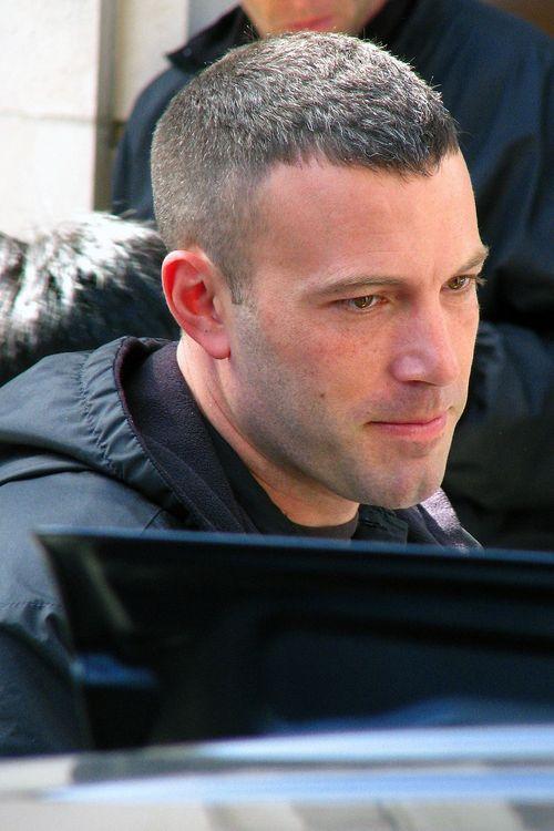 "Movie Trailer: Ben Affleck's ""The Town""   howiGit's Blog"