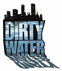 Dirty Water News and howiGit's Blog